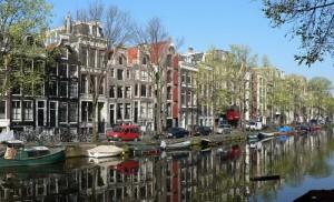 Aan autosloperij Amsterdam uw sloopauto verkopen kan direct.