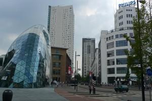 Aan autosloperij Eindhoven uw sloopauto verkopen kan direct.