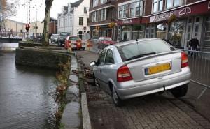 Autosloperij Groningen