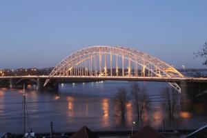 Aan autosloperij Nijmegen uw sloopauto verkopen kan direct