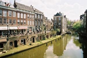 Aan autosloperij Den Haag uw sloopauto verkopen kan direct