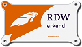 rdw-erkend-top