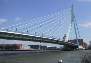 Sloopauto Rotterdam
